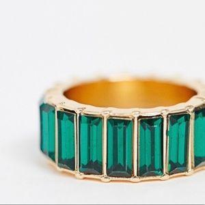 Fashion Jewelry || Ring